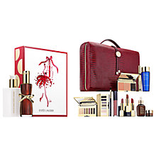 Buy Estée Lauder Youth Dew Rich Luxuries Gift Set and The Makeup Artist Collection Online at johnlewis.com