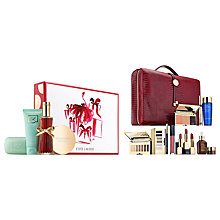 Buy Estée Lauder Youth Dew Favourites Gift Set and The Makeup Artist Collection Online at johnlewis.com