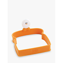 Buy Joie Toast Top Fried Egg Shaper Online at johnlewis.com
