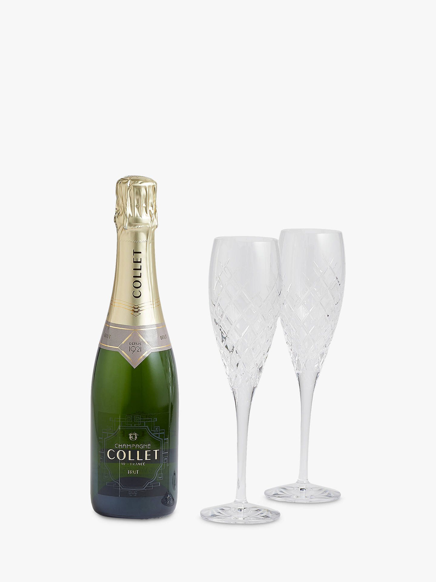 Baby champagne: description, composition, manufacturers and reviews 40
