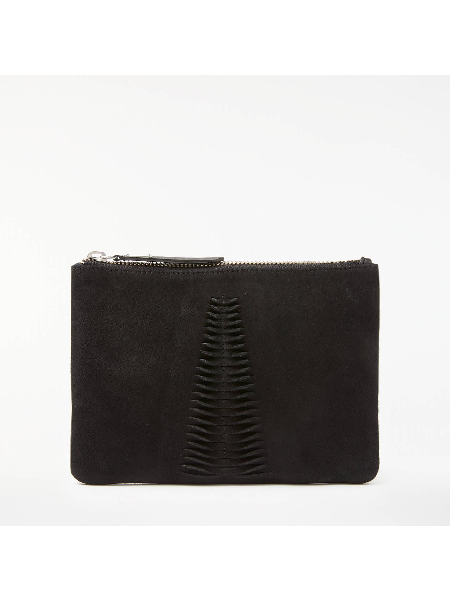 Bag Adria Becksondergaard Partners Clutch amp; At John Lewis xxBErdnzwq