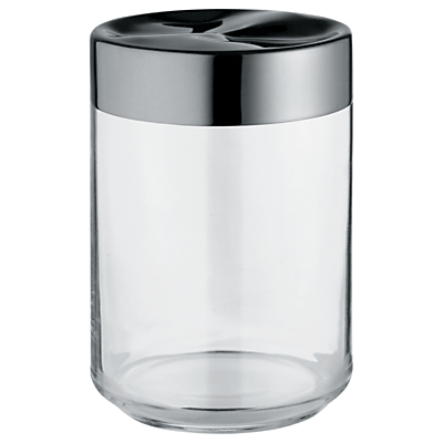 Alessi Lluis Clotet Julieta Jar, 1L