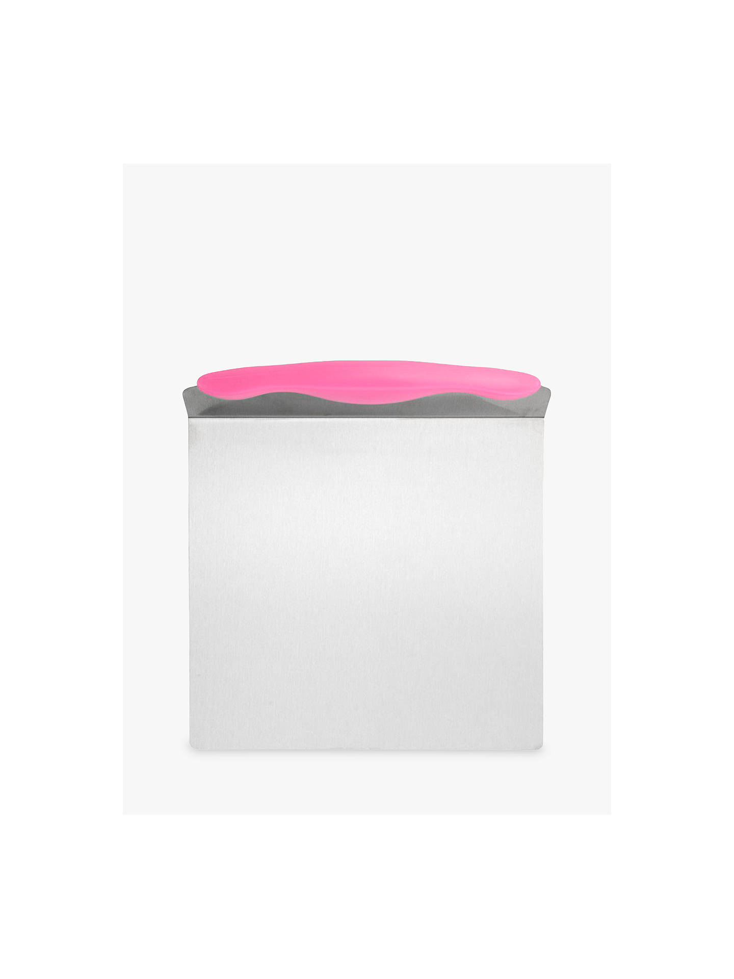 BuyTala Cake Lifter Online at johnlewis.com