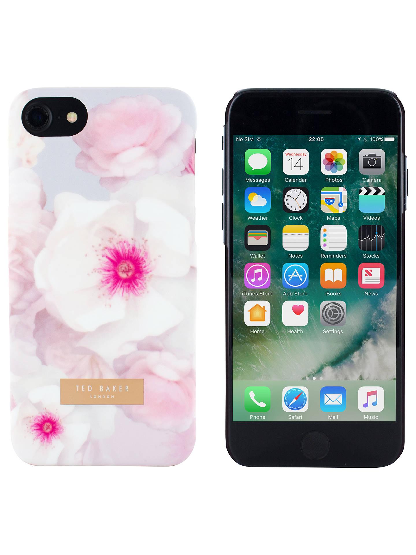 e9be72640 Buy Ted Baker Namala Case for iPhone 6 7 8