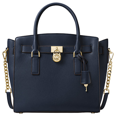 d90a5451c39b Michael Kors Bags Uk John Lewis | Stanford Center for Opportunity ...
