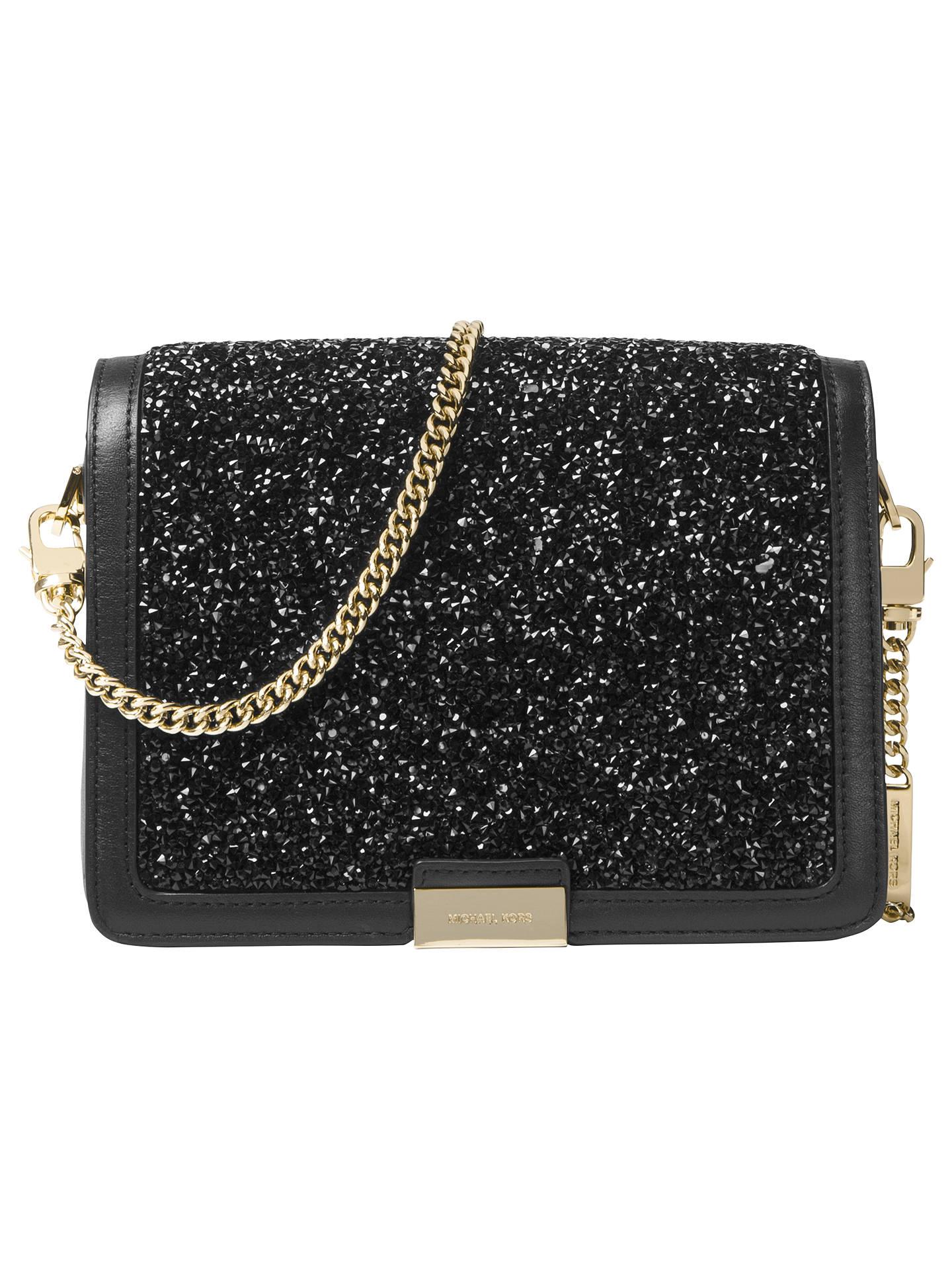 1818e9e0786e5 Buy MICHAEL Michael Kors Jade Beaded Clutch Bag