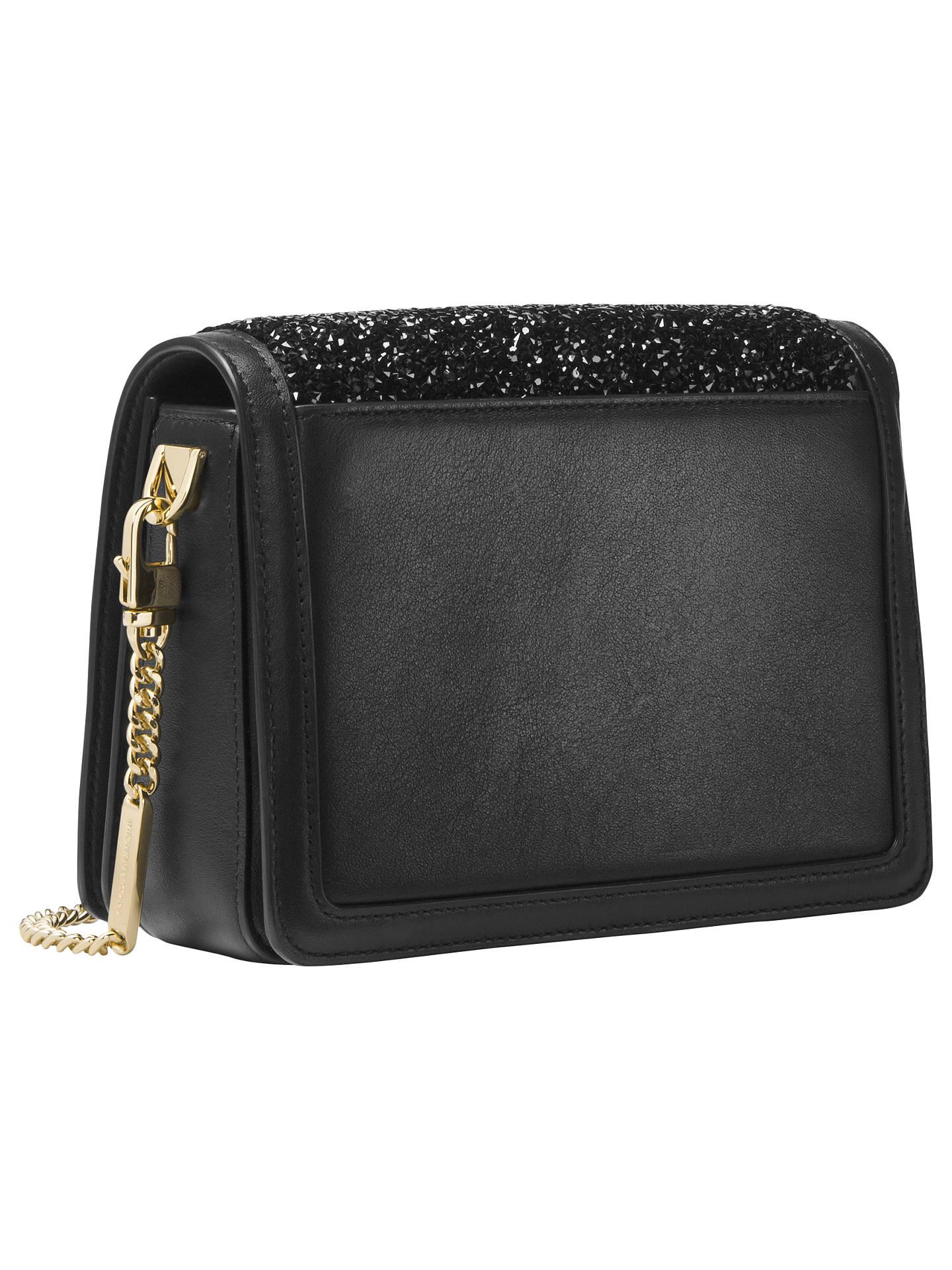 c22768165cc70 ... Buy MICHAEL Michael Kors Jade Beaded Clutch Bag