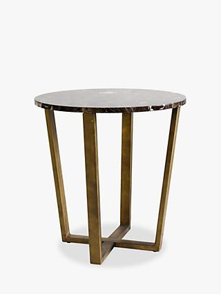 Side Tables Small Tables John Lewis Partners