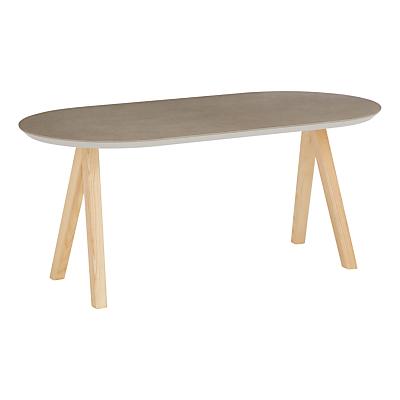 John Lewis Amalfi Coffee Table