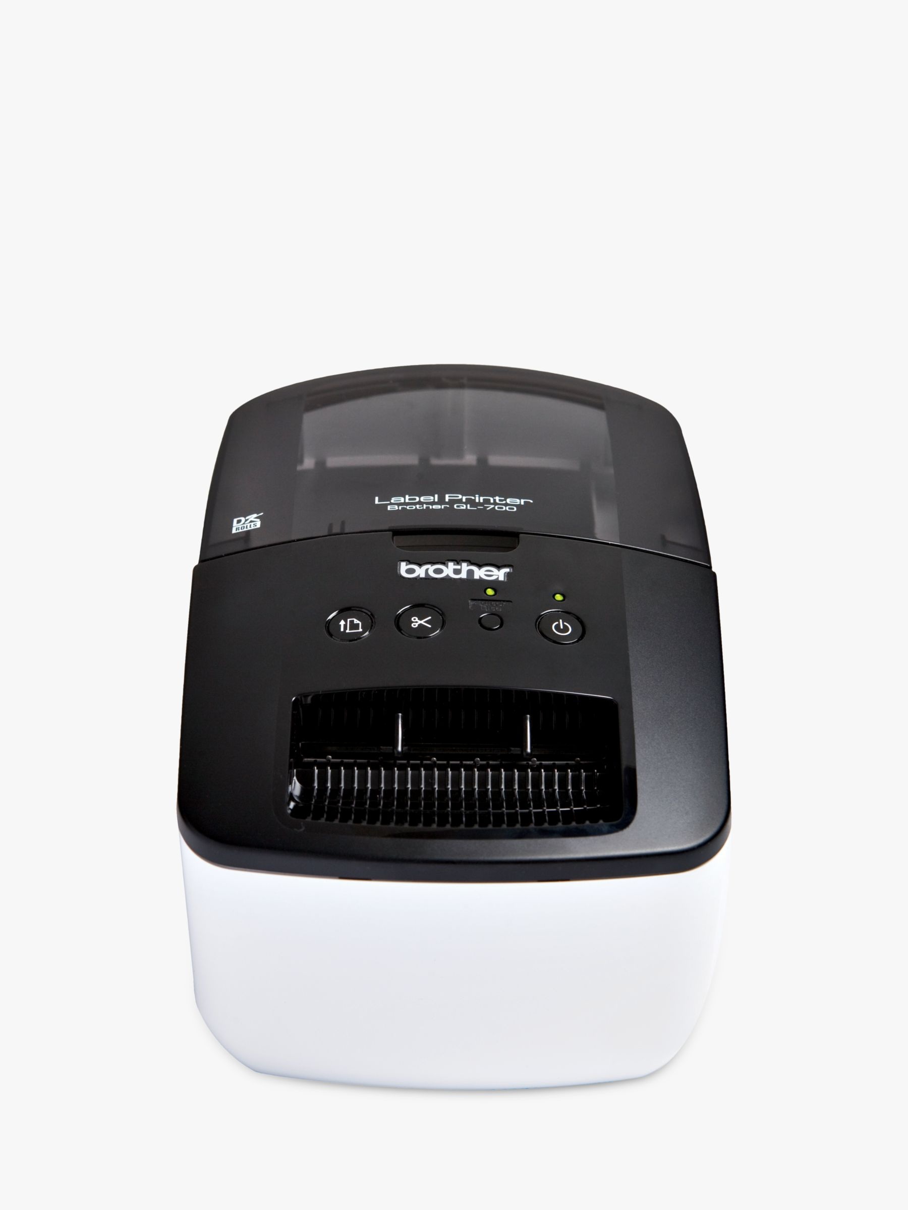 Brother Brother QL-700 High Speed Label Printer