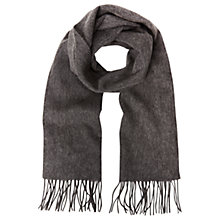 Buy White Stuff Calum Wool Scarf Online at johnlewis.com