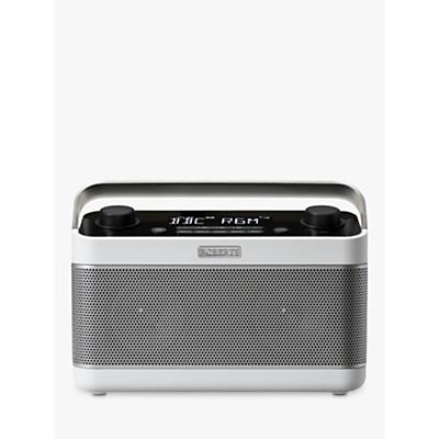 Image of ROBERTS Blutune 5 DAB+/DAB/FM Bluetooth Radio