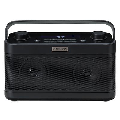 ROBERTS Blutune 5 DAB+/DAB/FM Bluetooth Radio