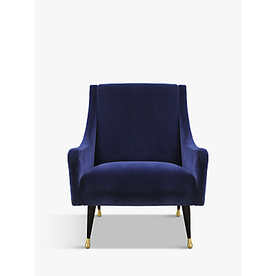 Duresta Carnaby Chair Review