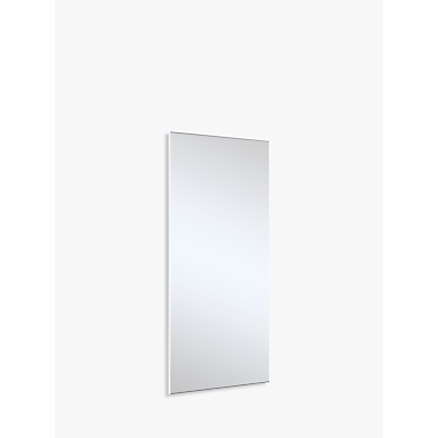 House by John Lewis Mix it Mirror Panel