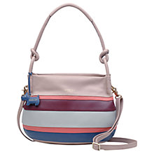 Buy Radley Wren Street Leather Medium Scoop Grab Bag Online at johnlewis.com