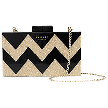Buy Radley Upper Street Small Clutch Bag Online at johnlewis.com
