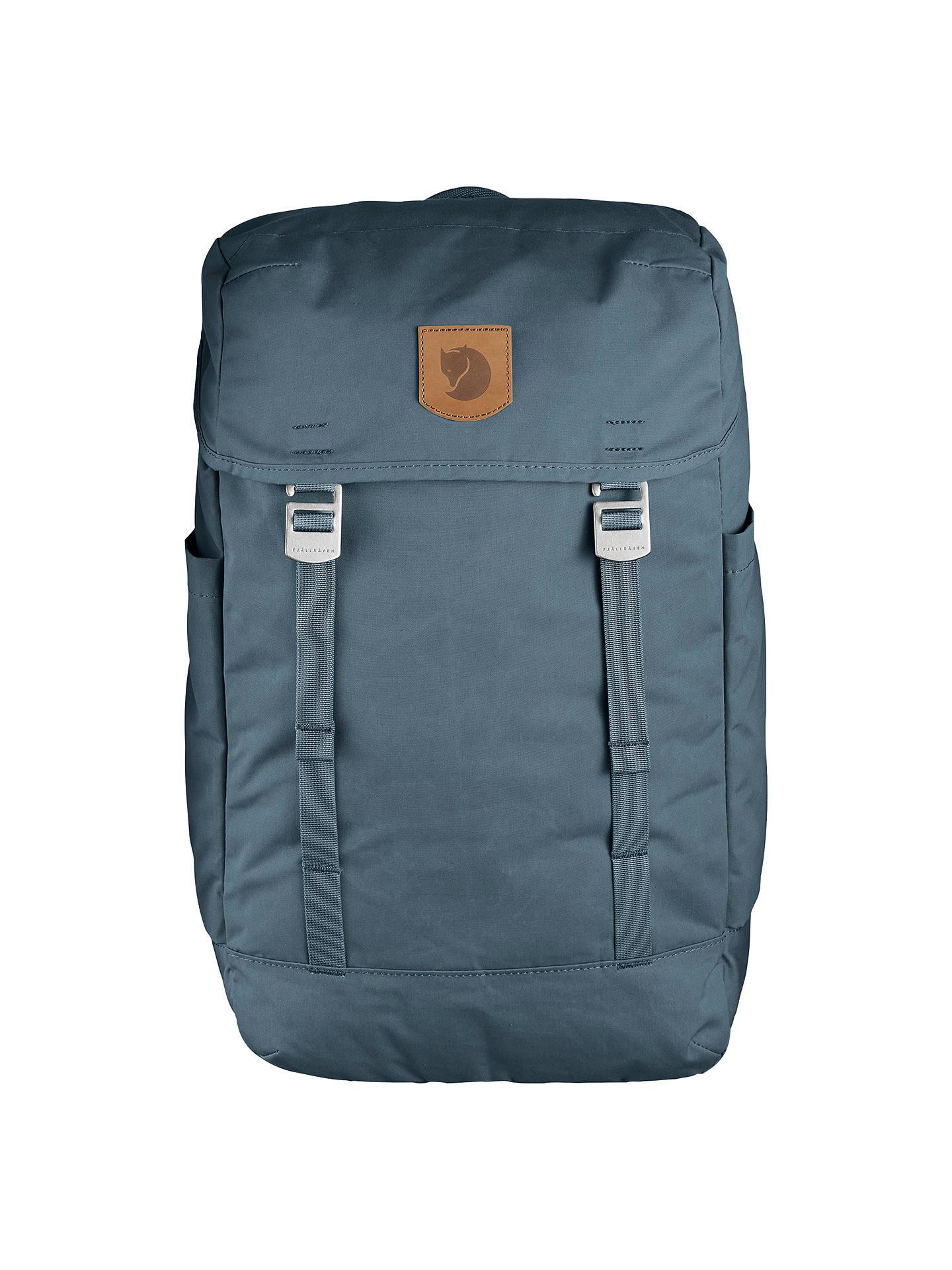 332f3290063dc Buy Fjällräven Greenland Backpack
