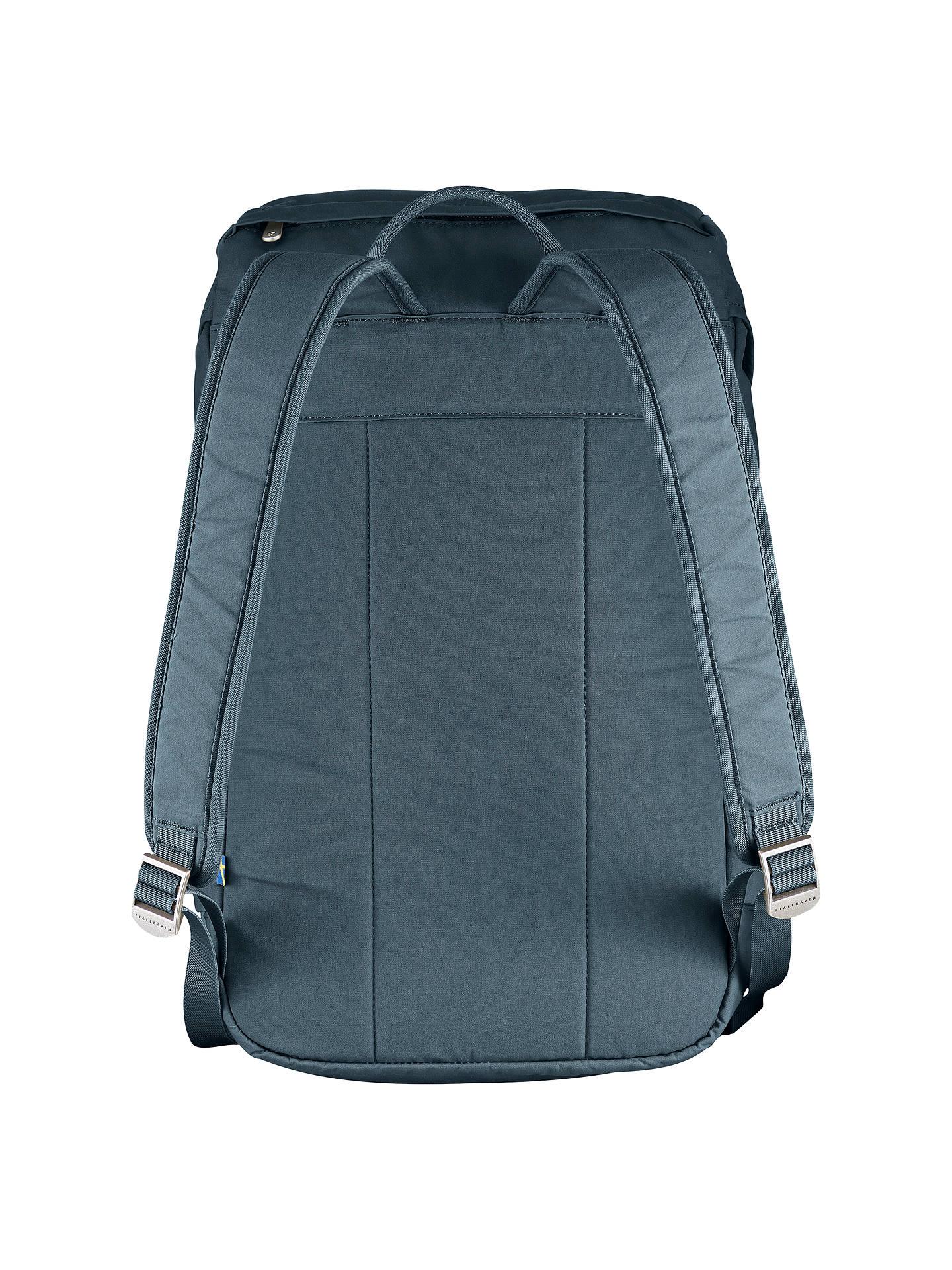informatie vrijgeven op enorme korting goedkope verkoop Fjällräven Greenland Backpack, Grey
