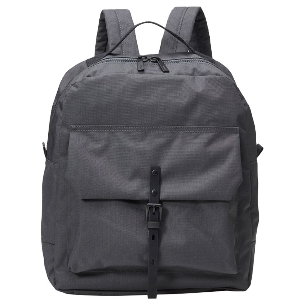 Ally Capellino Ian Ripstop Nylon Backpack bb4953fb07390