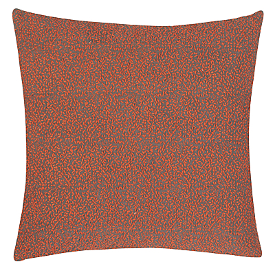 House by John Lewis Dash Cushion