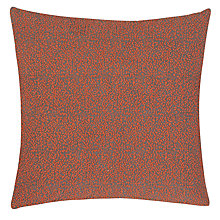 Buy House by John Lewis Dash Cushion Online at johnlewis.com