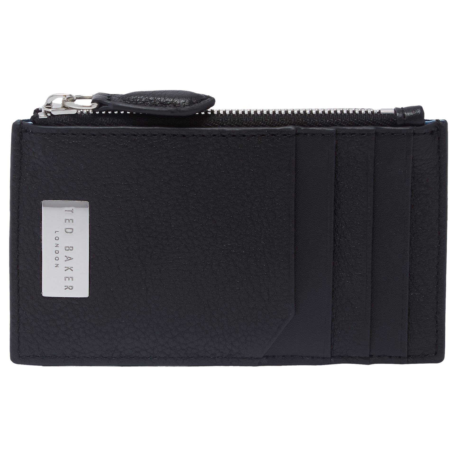 47db71a05fe4e2 Ted Baker Snapps Zip Card Holder