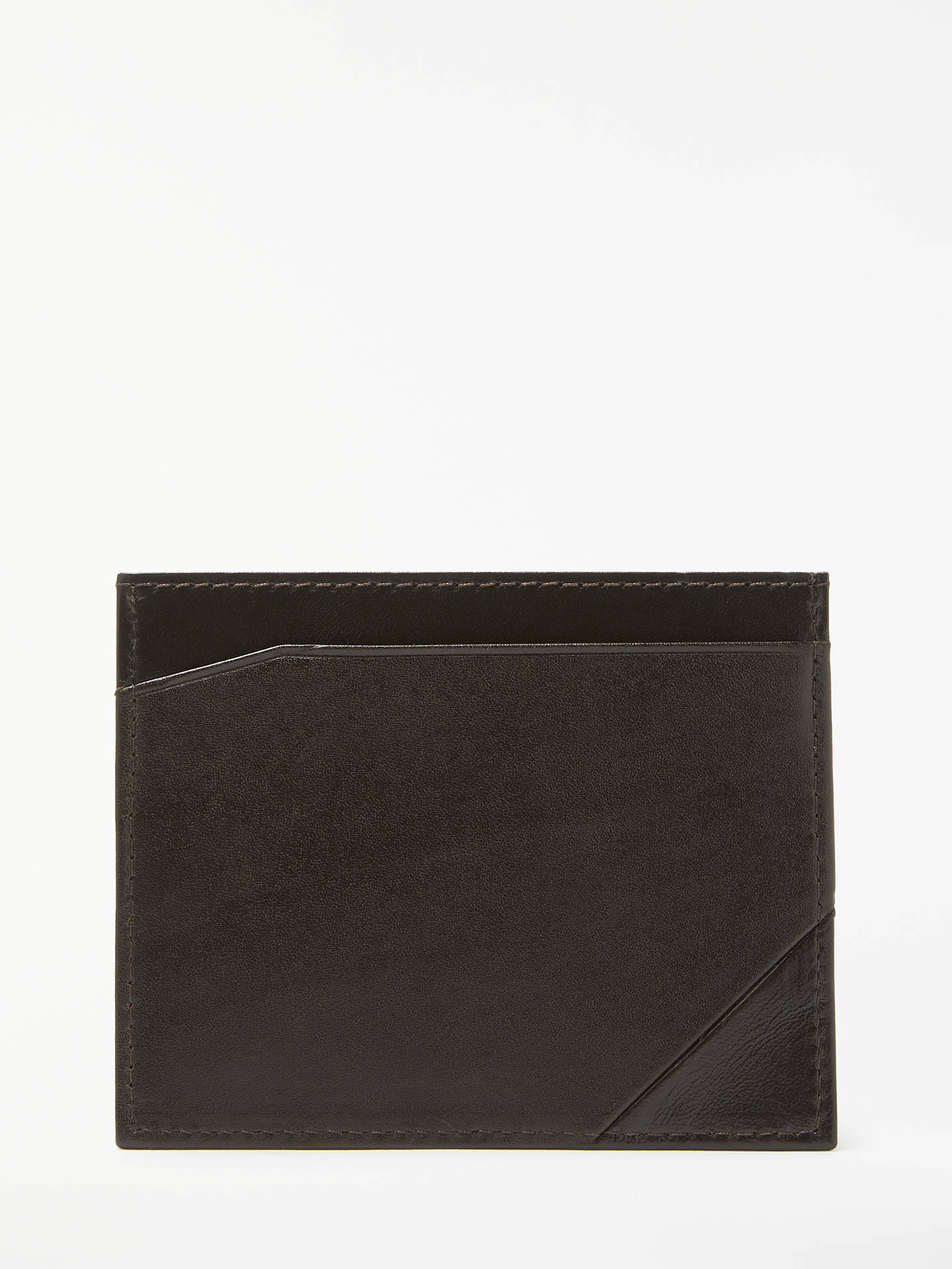 4ba73a82675a58 Buy Ted Baker Twixxle Wallet and Card Holder Gift Set