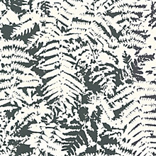 Buy Little Greene Paint Co. Fern Wallpaper Online at johnlewis.com