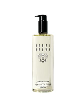 Bobbi Brown Soothing Cleansing Oil, 400ml