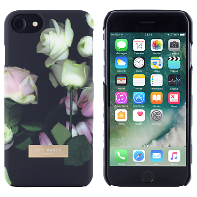 Image of Ted Baker Earlee Case for iPhone 6/7/8