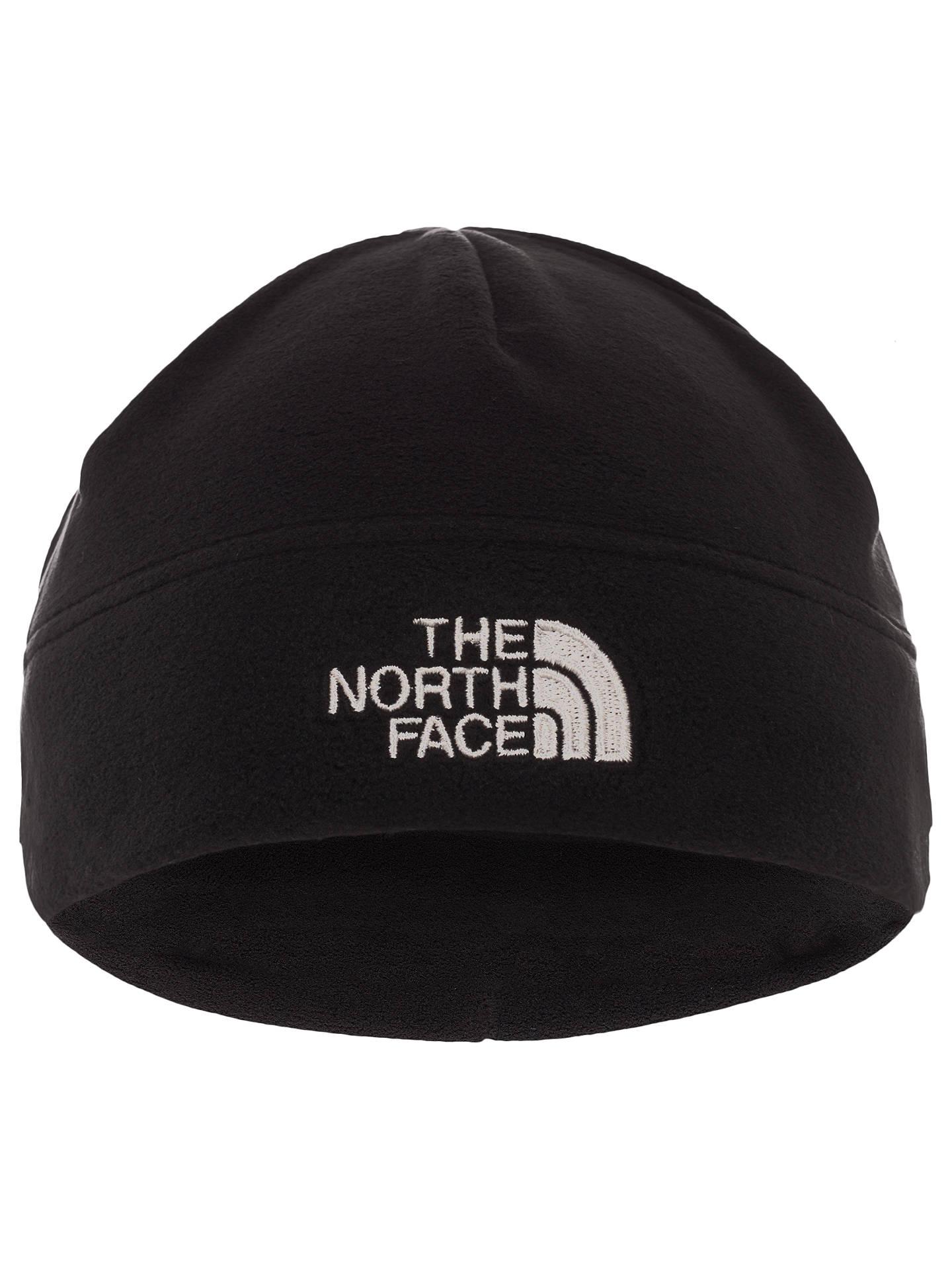 BuyThe North Face Flash Fleece Beanie a955d68d3c6