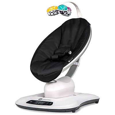 Image of 4Moms mamaRoo Rocker