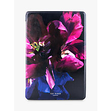 "Buy Ted Baker 10.5"" Impressionist Bloom Case for iPad Pro 2017 Online at johnlewis.com"