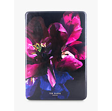 "Buy Ted Baker 9.7"" Case for iPad 2017 Online at johnlewis.com"