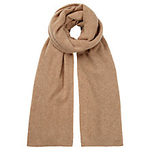 Buy hush Cashmere Shawl Online at johnlewis.com
