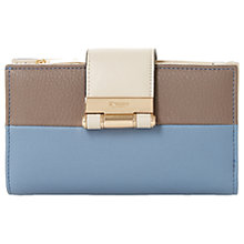 Buy Dune Kandey Colourblock Purse Online at johnlewis.com