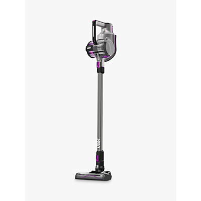 Vax Blade 24V Pro Cordless Vacuum Cleaner