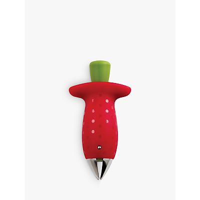 Image of Chef'n StemGem Strawberry Huller