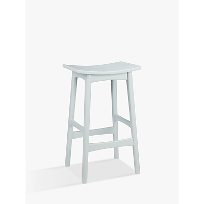 House by John Lewis Milo Barstool