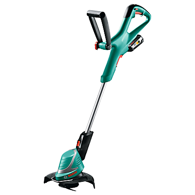 Image of Bosch ART 26-18 Lithium-Ion Cordless Grass Trimmer
