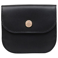 Buy Radley Eaton Place Leather Coin Purse Online at johnlewis.com