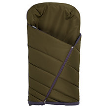 Buy iCandy Raspberry Duo Pod, Kings Road Khaki Online at johnlewis.com