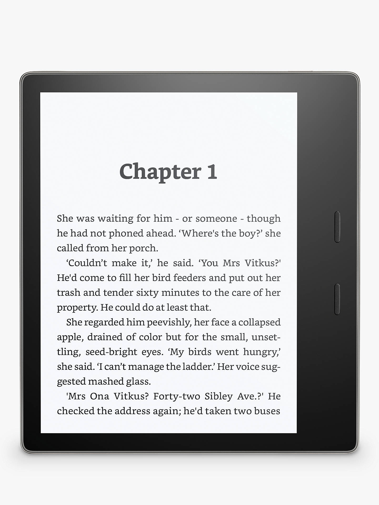 Kindle Wifi Pdf