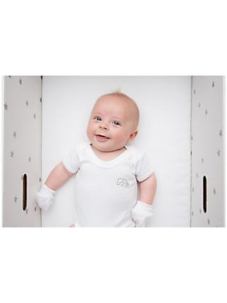 2ed00261c280 British Baby Box