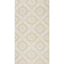 Buy John Lewis Kasmanda Wallpaper Online at johnlewis.com