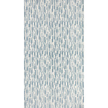 Buy John Lewis Sariska Wallpaper Online at johnlewis.com