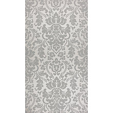 Buy John Lewis Stockbridge Damask Wallpaper Online at johnlewis.com