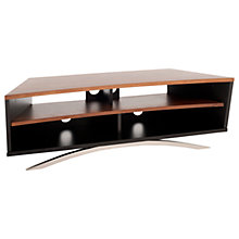 "Buy Techlink Prisma PR130 TV Stand for TVs up to 65"" Online at johnlewis.com"