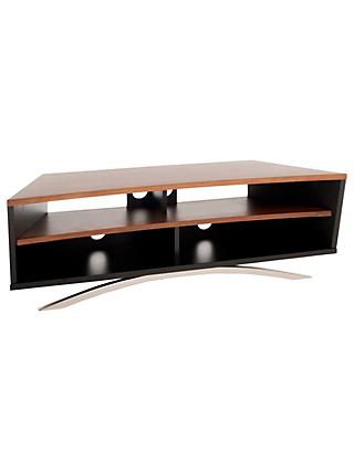 Techlink Prisma PR130 TV Stand for TVs up to 65""